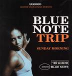 Blue Note Trip: Sunday Morning, Vol. 2