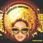 Chocolate Chipfunk