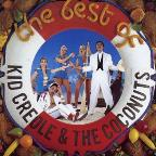 Best of Kid Creole & the Coconuts