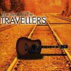 Best of the Travellers