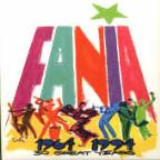 Fania 1964-1994: 30 Great Years V.2