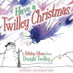 Have A Twilley Christmas