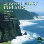 Greatest Hits Of Ireland