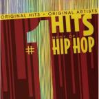 #1 Hits: Best Of Hip Hop