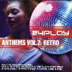 4play Anthems Vol. 2-4play Anthems
