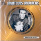Best of Righteous Brothers: Superstar Series