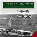 War at Sea 1939-1945