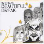 Beau'tiful Break