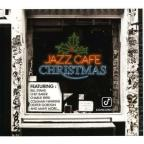Jazz Cafe Christmas
