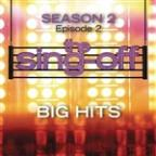 Sing-Off: Season 2 - Episode 2 - Big Hits