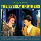 Date with the Everly Brothers