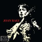 Joan Baez Vol 1 1