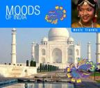 Moods of India: Music Travels