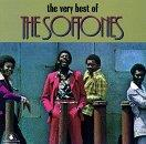 Best of the Softones