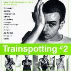 Trainspotting, Vol. 2
