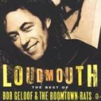 Loudmouth-The Best Of Bob