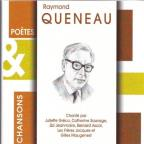Poetes and Chansons: Queneau