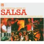 Essential Guide to Salsa