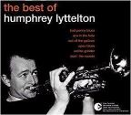 Best of Humphrey Lyttleton