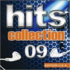 Hits Collection 09