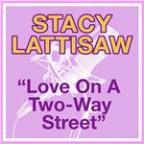 Love On A Two-Way Street (Us Release)