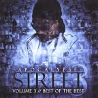 Street Volume 3 Best of The Best