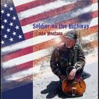 Soldier On The Highway