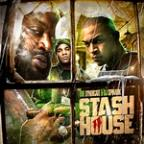 Stash House 11