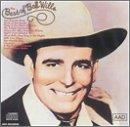 Best of Bob Wills, Vol. 1