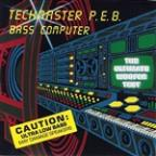 Bass Computer 2000