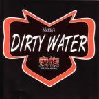 Mama's Dirty Water