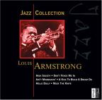 Louis Armstrong: Jazz Collection Vol. 2