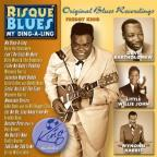 Risque Blues-My Ding-A-Ling