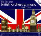 Best Ever British Orch Music Collection/Various