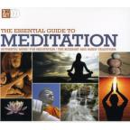 Essential Guide to Meditation