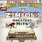 Greatest Hits: Music About Hockey