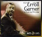 Vol. 2 - Jazz Giants - Errol Garner