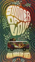 Summer of Love: Hits of 1967