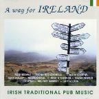 Irish Traditional Pub Music