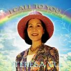 I Call To You: Songs Of Faith, Hymns Of Praise