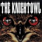 Knightowl