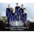 Los Angeles The Voices II