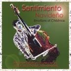 Sentimiento Navide / Emotions Of Christmas