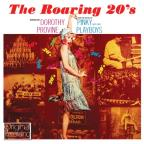 Roaring 20s: Songs from the Warner Bros. Television Show