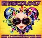 Purple Music Presents Discology