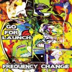 Frequency Change