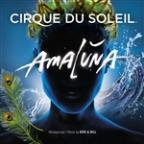 Amaluna