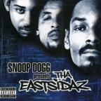 Tha Eastsidaz