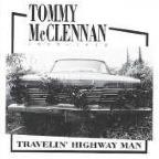 Travelin' Highway Man