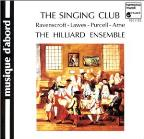 Various/ ; Singing Club